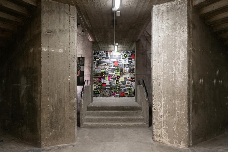 FQ6A3236©Triennale-Milano-foto-Gianluca-Di-Ioia