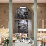 Triennale Milano - foto Gianluca Di Ioia