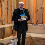 Libri Belli Talks, Triennale Milano - foto Gianluca Di Ioia